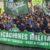 Denuncian que Macri también espió a trabajadores de FanAzul