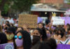 """Femicidios en Jujuy: """"Hemos tenido que salir a la calle durante días para exigir justicia"""""""