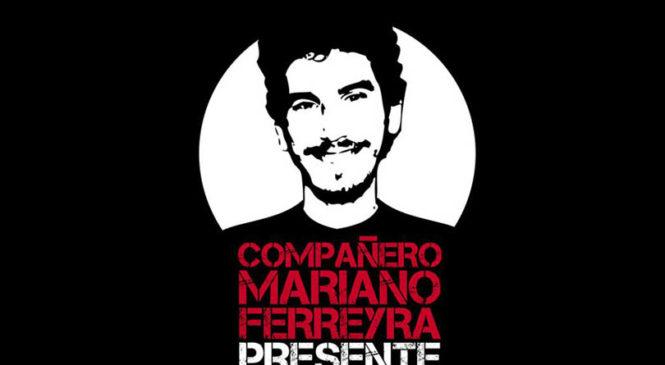 A diez años del asesinato de Mariano Ferreyra: la tercerización también mata