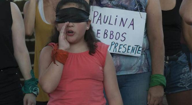 Tucumán: dos niñas fueron asesinadas el fin de semana