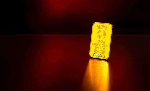 El oro robado a Venezuela paraliza su capacidad para luchar contra el COVID-19