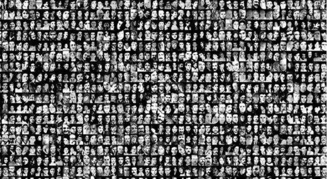 Apertura ya de los archivos de la dictadura genocida y de los años 1974 y 1975