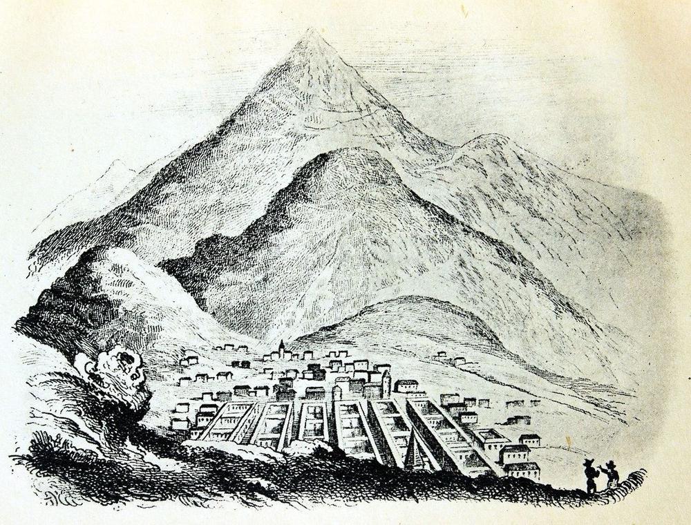 ___Potosì_Bolivia 1842