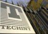 Techint enfrenta protesta por nueva ola de despidos en medio de tensiones por el cepo cambiario