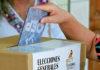 Aprueban protocolo para que residentes bolivianos en Argentina puedan votar