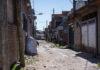 Con miles de rosarinos sin acceso a una vivienda digna ya asoma un conflicto judicial por desalojo