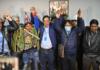 Bolivia en resistencia(XIII)