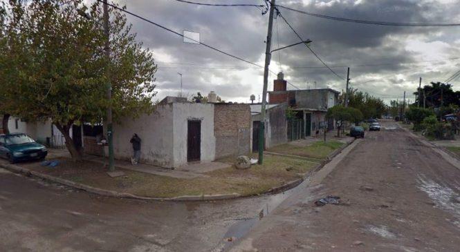 Uso letal de la fuerza: investigan si se trató de un ajuste de cuentas y la familia de la víctima denuncia hostigamiento policial