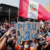 Perú en resistencia (III)