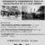 PANEL DEBATE: PONER EN PIE EL CLASISMO HERRAMIENTA FUNDAMENTAL PARA LA EMANCIPACIÓN DE LA CLASE OBRERA