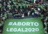 Sobre la objeción de conciencia en el proyecto de Regulación del Acceso al aborto