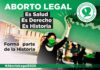 Ya Es Hora de debatir y sancionar el Proyecto de Ley de IVE de la Campaña