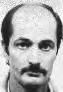 Argentina_DDHH: Consulta por Compañero Eduardo Maestri Williams, secuestrado y desaparecido en 1976