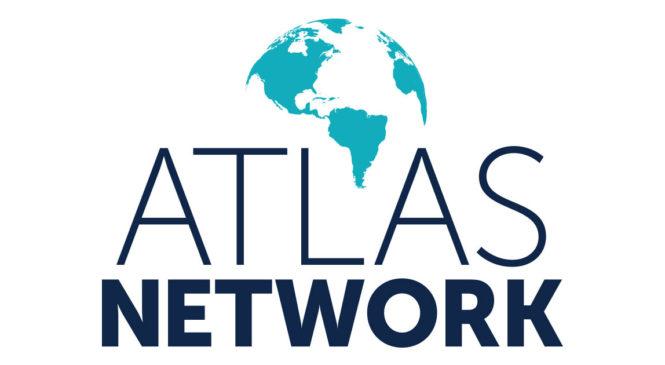 Atlas Network, la fundación imperialista