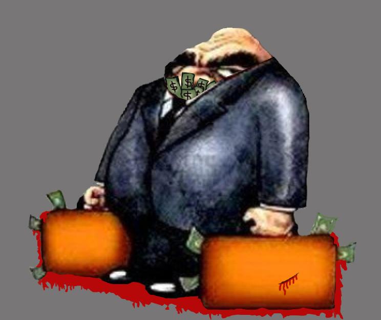 ________Corruptos Ladrone$__