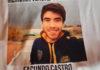 Causa Facundo Astudillo Castro: La Cámara Federal rechazó la recusación contra la jueza Marrón