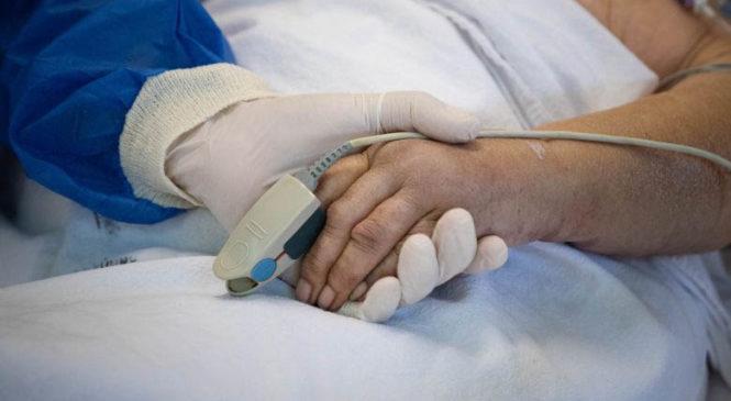 Las gambetas ignoradas de los profesionales de la salud