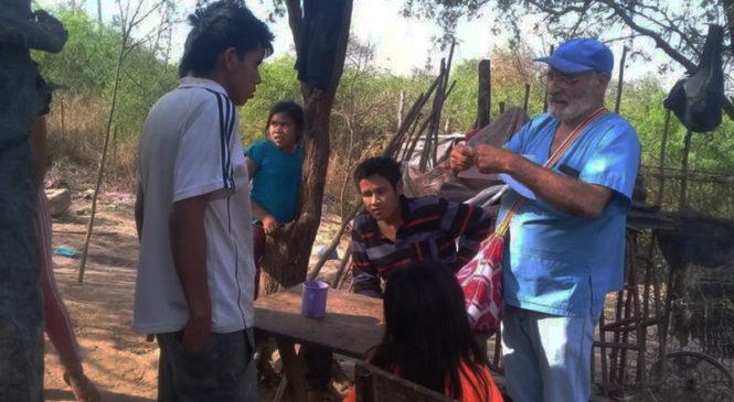 Salta: denuncian muerte de otro niño wichí y ausencia de médicos en las comunidades