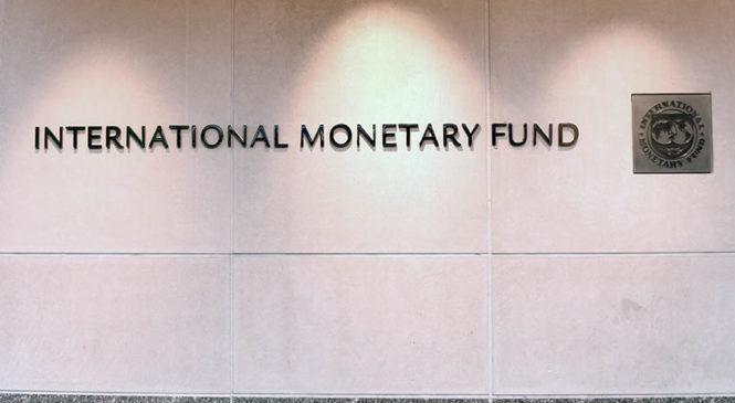 ¿Qué destino tendrá la carta al FMI?