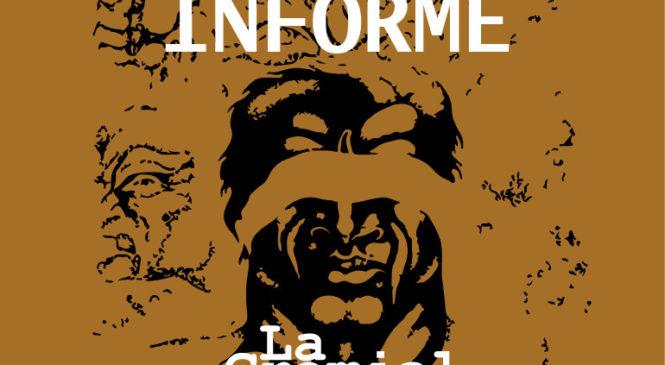 Guernica: Informe final de la Gremial de Abogadas y Abogados. Rendición de cuentas