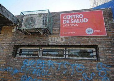 Santa Fe: no hay traductores en el centro de salud de Las Lomas