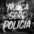 Recopilación de noticias y textos sobre la lucha en  Perú noviembre 2020