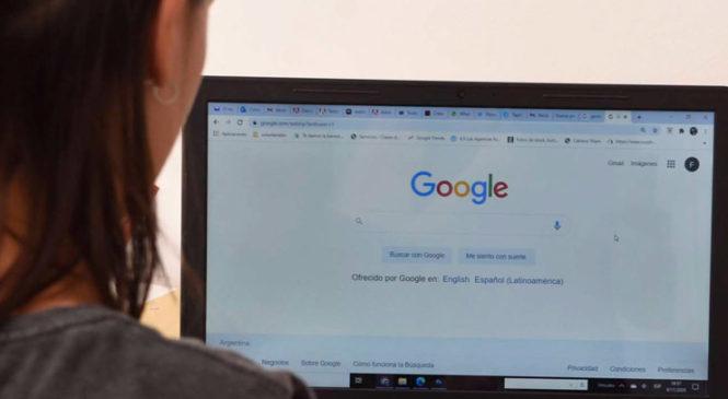 La FATPREN propone un nuevo impuesto a Facebook y Google para sustentar el trabajo periodístico
