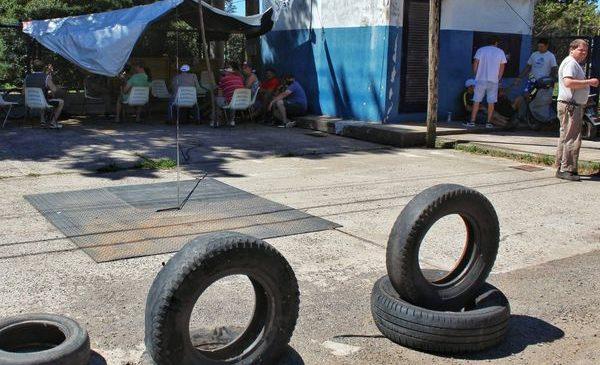 Victoria de los trabajadores tras 21 días de huelga nacional en el sector agroexportador