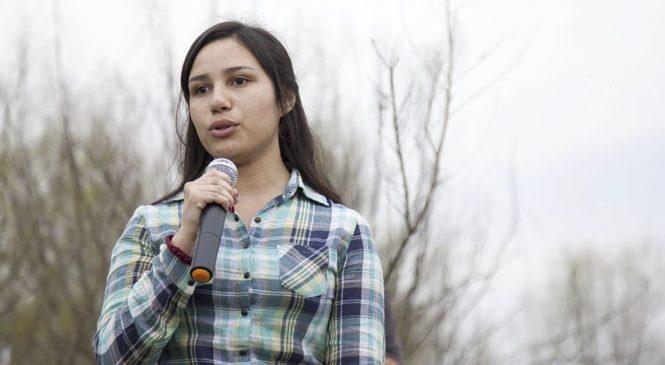 """Asesinatos de mujeres qom en Tigre: """"No voy a descansar hasta lograr Justicia"""""""