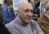 APDH Rosario repudió el otorgamiento de prisión domiciliaria al genocida Julio Héctor Fermoselle