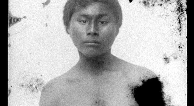 Aprobaron la restitución de los restos de cuatro yaganes a su comunidad en Chile