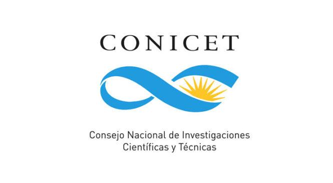 Carta abierta de trabajadores y trabajadoras de CONICET