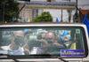 Brasil: Un papelón para Bolsonaro, un problema para la izquierda