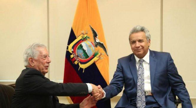"""Contradicciones e inconsistencias de países que cantan """"fraude"""" en Venezuela"""