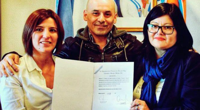 Tierra del Fuego: denunciaron al Colegio Profesional de Trabajo Social por racismo