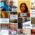 Las voces del Paro del SiPreBA en las redacciones de prensa escrita