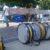 Luján: trabajadores municipales de paro por tiempo indeterminado