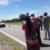 Wichís disputan con empresarios tierras que serían desmontadas