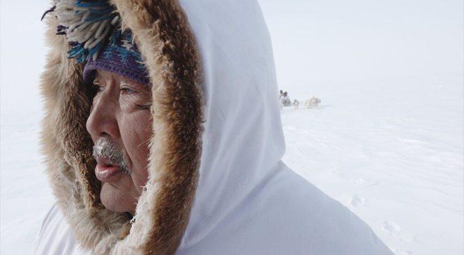 Cinco días de cine indígena
