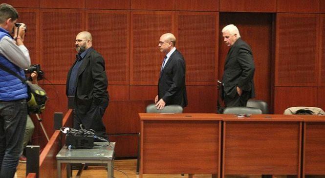 La Corte Suprema de Tucumán ratificó la sentencia a los homicidas de Javier Chocobar
