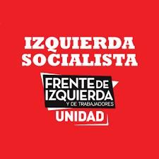 Argentina. Pandemia: un decreto que no decreta