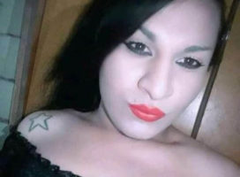 Asesinan a balazos a una joven trans de 24 años en Granadero Baigorria