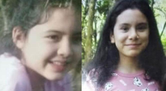Testimonios confirman que las niñas Lilian y María del Carmen fueron detenidas y ejecutadas por el Ejército Paraguayo