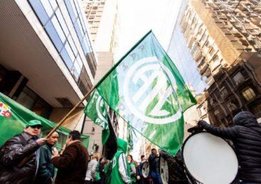 Despidos: ATE destacó la prórroga de prohibición de cesantías pero demanda que los gobiernos la respeten