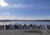 Chubut: Comunidades originarias reafirmaron su rechazo a la actividad megaminera