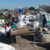 Cooperativa de reciclado: una fuente de trabajo a partir de los residuos