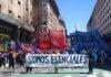 Trabajadoras de comedores comunitarios piden ser incluidas en el plan de vacunación contra el Covid