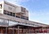 Radiólogas del Garrahan denuncian haber perdido embarazos por exposición insegura a radiación