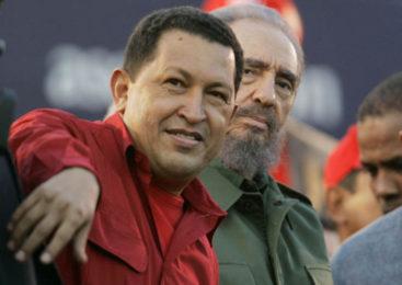 Venezuela: Hasta el 2021. Siete lecciones y un horizonte
