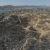 Córdoba: denuncian intento de loteos en tierras arrasadas por los incendios